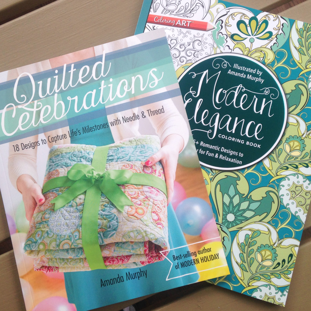 QuiltedCelebrations_ModernElegance_Covers