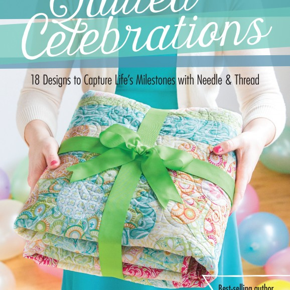 11119D_QuiltedCelebrations_COVER