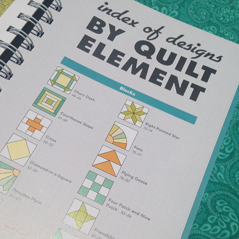 The Free-Motion Quilting Idea Book Amanda s blog