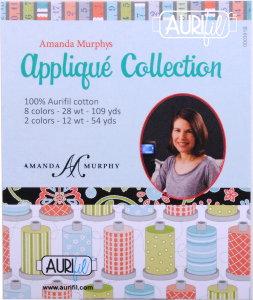AmandaMurphy-AppliqueCollection-Outside