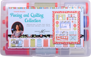 AmandaMurphy-PiecingandQuiltingCollection-Outside