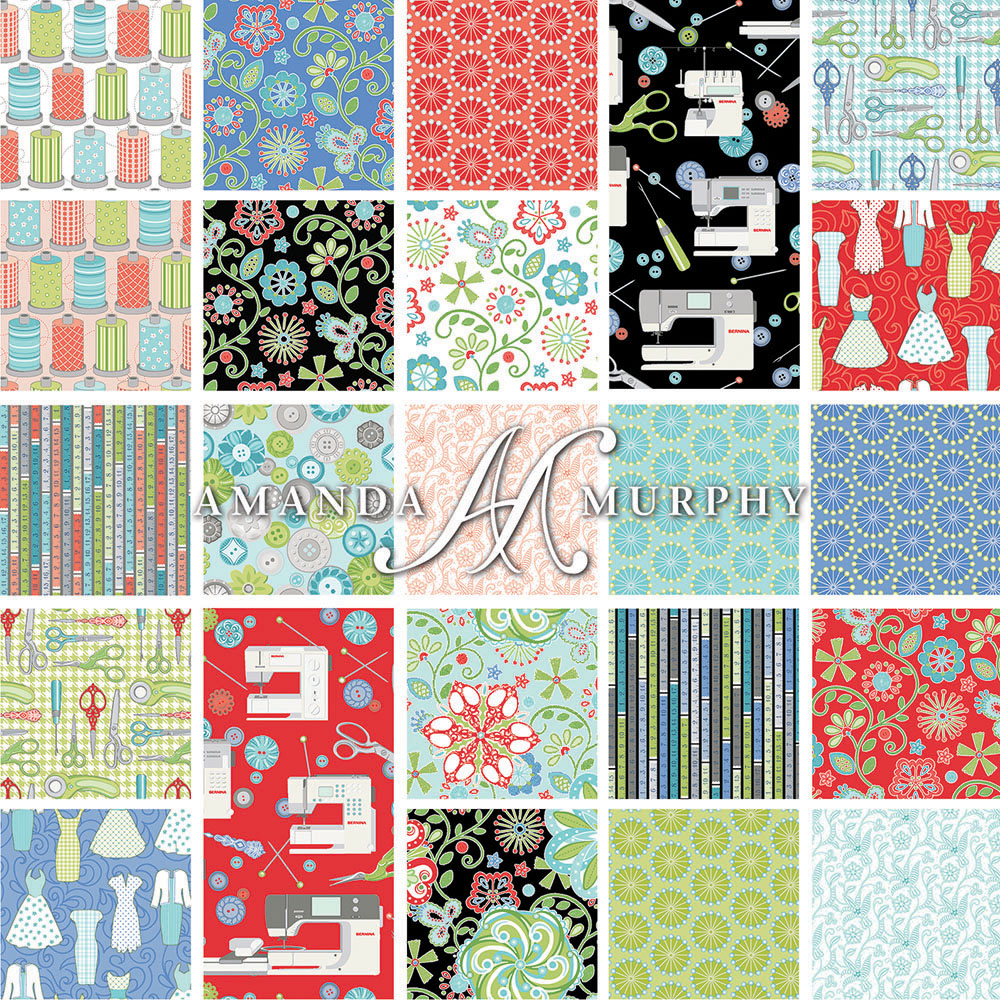 Sewing room amandas blog although the collection is available to quilt shops everywhere the skus with the bernina logo are only available to bernina dealers jeuxipadfo Gallery