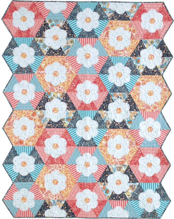 Hexie-Flowers-FLAT-600px