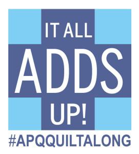 ItAllAddsUp_Logo
