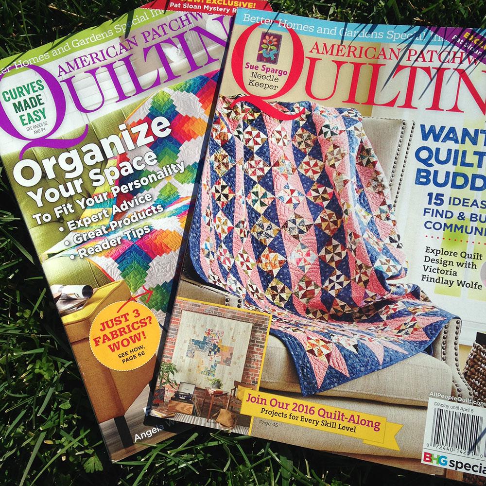 APQ_photo9_magazines