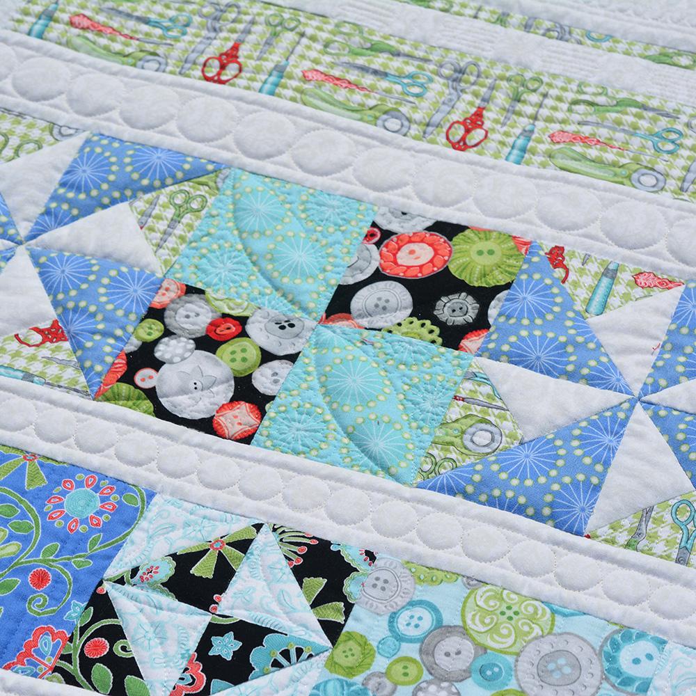 SewingRoomSampler_05