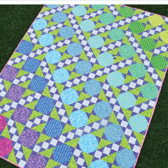 Printed Patterns