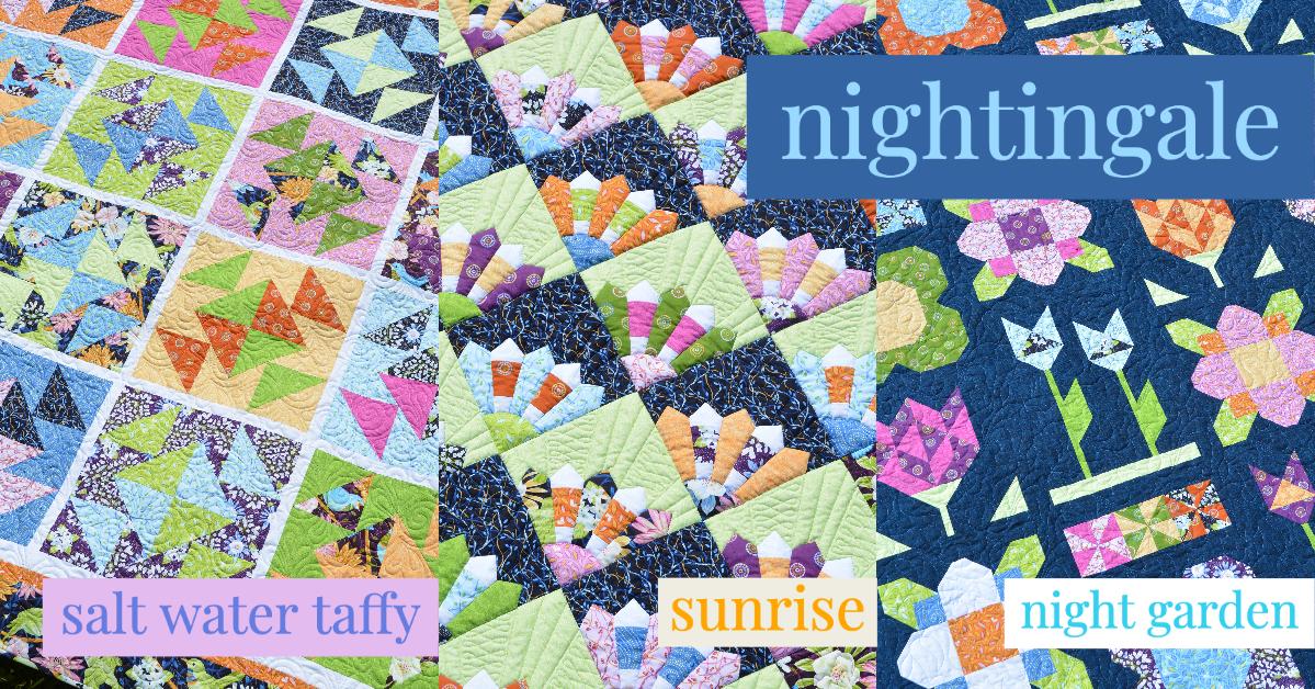 Amanda S Blog What Is Happening At Amanda Murphy Design